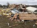 Carollton EF2 damage2.jpg