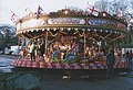 Carousel, Tatton Park - geograph.org.uk - 477016.jpg