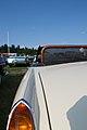 Cars-6 (9264318446).jpg