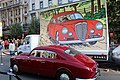 Cars from Tintin 2011-10 --002.jpg