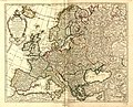 Carte d'Europe. LOC 97683588.jpg