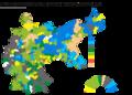 Carte des élections législatives allemandes de 1871.png