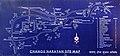 Carte du site de Changu Narayan (8568872690).jpg