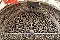 Carved wooden door, Stone Town, Zanzibar (34) (29103117025).jpg