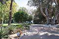Cary Grant's House-1.jpg