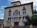 Casa Barceló (20201107 094844).jpg