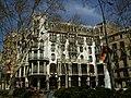Casa Fuster-Barcelona-Catalunya.jpg