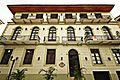 Casa Garay - Casco Antiguo.JPG