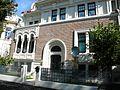 Casa Gh. Dobrovici (arhitect Duiliu Marcu) (1).JPG