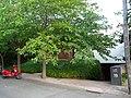 Casa Moratiel P1140845.JPG