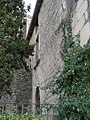 Casa Serra Goday P1130626.JPG