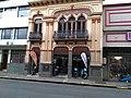 Casa Velásquez SJO.jpg