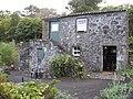 Casa de Adega, Pico island - panoramio - Eduardo Manchon.jpg