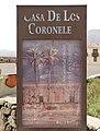 Casa de Los Coroneles - Fuerteventura - 04.jpg