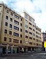 Casa de los Lagartos (Madrid) 01.jpg