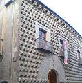 Casa de los Picos.jpg