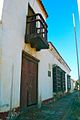 Casa donde se alojó Bolívar.jpg