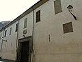 Casale Monferrato-museo civico-complesso esterno.jpg