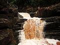 Cascada Escalera 1.jpg
