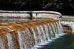 Cascadas jardín Caserta 04.jpg
