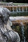 Cascadas jardín Caserta 07.jpg