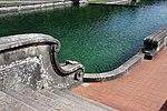 Cascadas jardín Caserta 14.jpg
