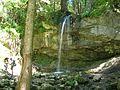 Cascade de la fauge, Villard-de-Lans.JPG