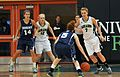 Cascades basketball vs ULeth 45 (10713685906).jpg