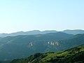 Cascata Lequarci da Sant'Antonio.jpg