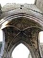 Cashel Cathedral, Rock of Cashel, Caiseal, Éire (44773762570).jpg