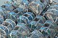 Casiers de pêche aux crustacés (1).JPG