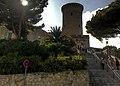 Castell Bellver-Entrada.jpg