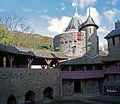 Castell Coch 3 (2994211535).jpg