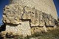 Castell de Mur PM 25661.jpg