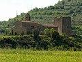 Castell de Riner - 1.jpg