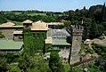 Castello-parete-edera-rampicante-roma.jpg