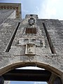 Castello Grimani San Vincenzo Svetvinčenat Istria 25.jpg