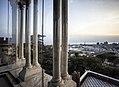 Castello d'albertis panorama.jpg