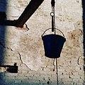 Castello di Belriguardo, secchio.jpg