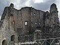 Castello di Canossa 88.jpg