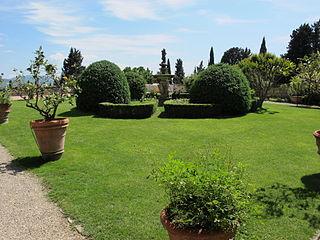 file castello di vincigliata giardino 02 jpg wikimedia