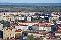 Castelo Branco - Portugal (49256896633).jpg