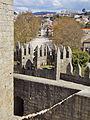 Castelo de Guimarães 005.jpg