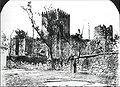 Castelo de Guimarães em 1845.jpg