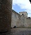 Castelo de Sao Jorge (40549389640).jpg