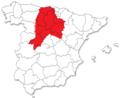 Castilla la Vieja histórica.png