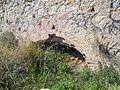 Castillo de Castelldefels 25.JPG