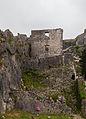 Castillo de San Juan, Kotor, Bahía de Kotor, Montenegro, 2014-04-19, DD 11.JPG