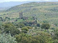 Castillo peñafiel.JPG