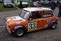 Castle Combe Circuit MMB G9 Mini 7s and Miglia Championship.jpg